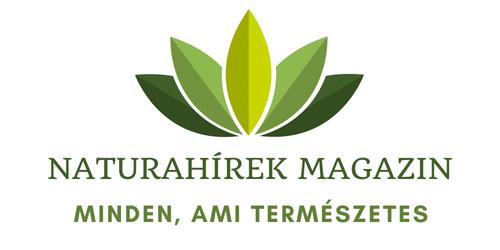 Naturahírek Online Magazin